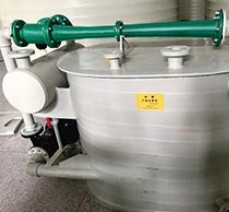 PPH單噴射泵